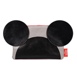 Mickey Mouse sac à main Travel It All Started With A Mouse