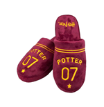 Pantoufle Harry Potter  302263