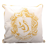 Coussin Harry Potter  302883
