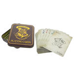 Jeu de Cartes Harry Potter  302884