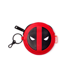 Deadpool porte-monnaie Mini Face