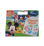Jouet Mickey Mouse 303459