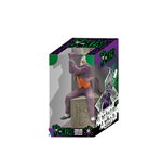 Tirelire Joker 303474
