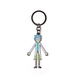 Porte-clés Rick and Morty 303527