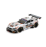BMW Z4 GT3 E89 TRIPLE EIGHT RACING MOWLE RATCLIFFE OSBORNE MULLER 24H SPA 2015
