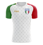 Maillot de Football Italie Away Concept 2018-2019 (Enfants)