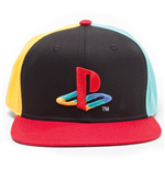 Chapeau PlayStation 305004