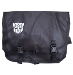 Transformers sac à bandoulière portable Logo LC Exclusive
