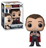 Stranger Things POP! Movies Vinyl figurine Vampire Bob 9 cm