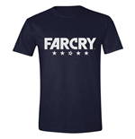 T-shirt Far Cry 305122