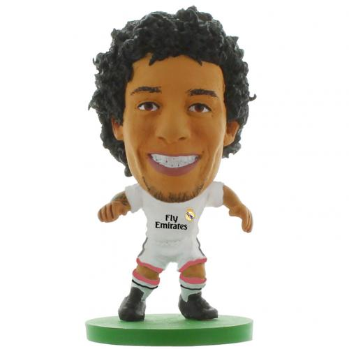 Figurine Real Madrid 305229