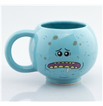 Tasse Rick and Morty 305278