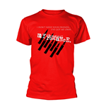 T-shirt My Chemical Romance  305352