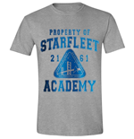 T-shirt Star Trek  305621