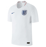 T-shirt Angleterre Football 2018-2019 Home