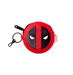 Porte-monnaie Deadpool