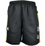 Short Angleterre rugby 307391