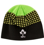Chapeau Irlande rugby 307393