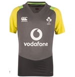 T-shirt Irlande rugby 307394