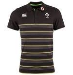 Polo Irlande rugby 307395