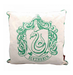 Harry Potter oreiller Slytherin 46 cm