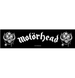 Patch Motorhead 307508