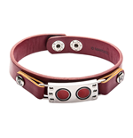 Bracelet Guardians of the Galaxy 307558