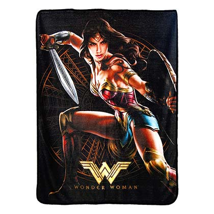 Couverture Wonder Woman - Good Soldier