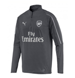 Sweat-shirt Arsenal 2018-2019