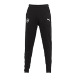 Pantalon Arsenal 2018-2019 (Noir)