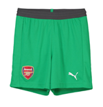 Short Arsenal 2018-2019 Away (Vert)