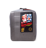 Nintendo sac à dos NES Cartridge 3D