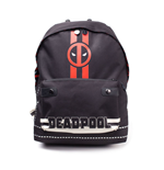Deadpool sac à dos Icon