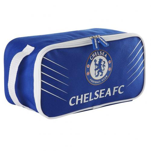 Sac à Chaussures Chelsea FC