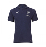 Polo Arsenal 2018-2019