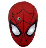 Coussin Spiderman 308031