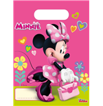 Jouet Mickey Mouse 308055
