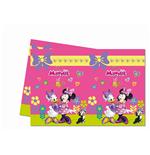 Jouet Mickey Mouse 308056