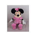 Jouet Mickey Mouse 308057