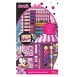 Jouet Mickey Mouse 308059