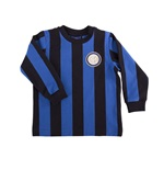 T-shirt Inter Milan 'Mon Premier Maillot de Football'