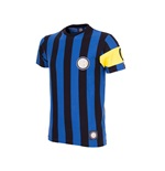 T-shirt Inter Milan Captain (Enfants)