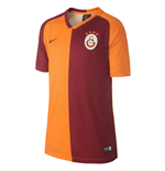 T-shirt Galatasaray 2018-2019 Home