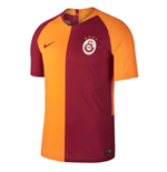 Maillot Galatasaray 2018-2019 Home