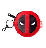 Porte-monnaie Deadpool 308309