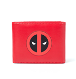 Portefeuille Deadpool 308310