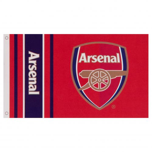 Drapeau Arsenal 308755