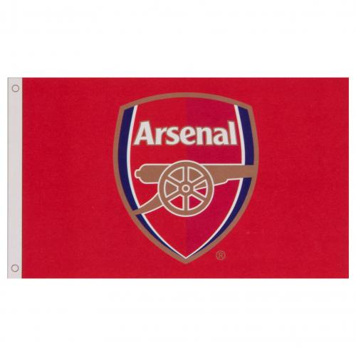 Drapeau Arsenal 308756