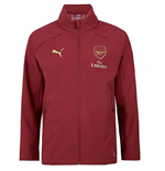 Veste Arsenal 2018-2019