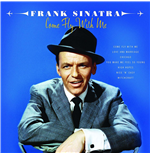 Vinyle Frank Sinatra - Come Fly With Me (2 Lp)